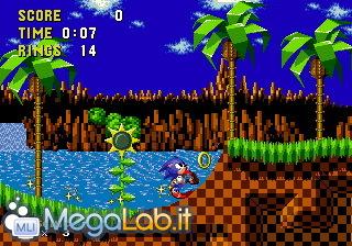 02_-_Sonic_on_Genesis.jpg