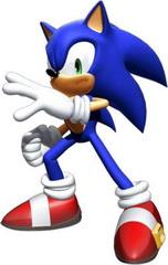 03_-_New_Sonic!.jpg