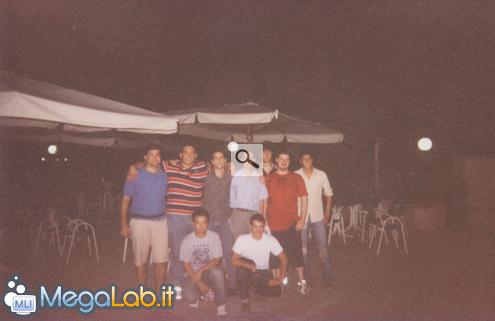 Redazione al Bar 03 (low quality).jpg