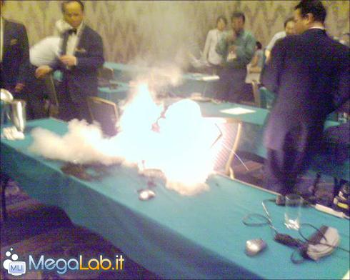 Dell_onfire.jpg