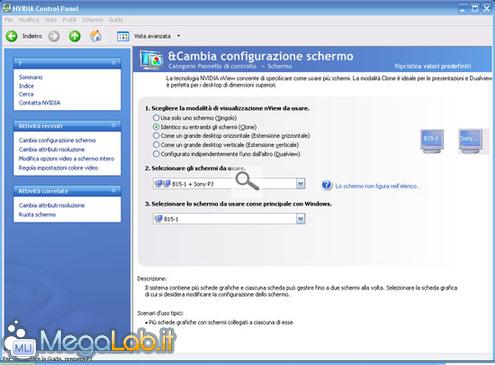 NVIDIA_cp.jpg