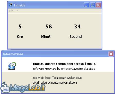 TimeOS.png