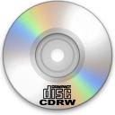 AQUA ICONS DRIVE CD-RW.png