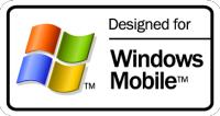 Designed_Windows_mobile.png