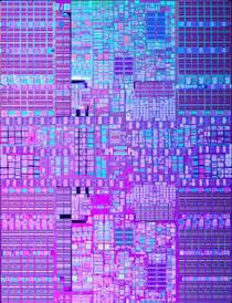 IBM_Power6.jpg