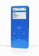 01_-_iPod_nano_coloured_in_blue.jpg