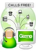 Gizmo.jpg