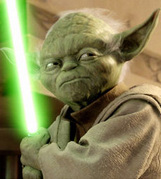 03_-_Master_Yoda.jpg