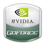 01_-_GoForce.jpg