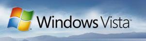 01_-_Windows_Vista_web_logo.jpg