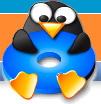 01_-_Linux_NTFS_logo.jpg