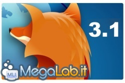 Firefox-3.1.jpg