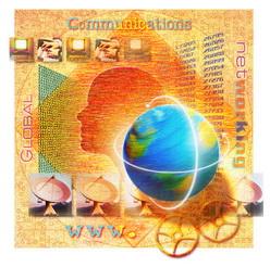 02_-_Communication.jpg