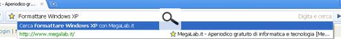 MegaPlugin Ricerca 3.PNG