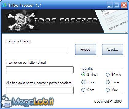 Tribe Freezer 1.JPG