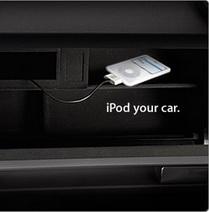 01_-_iPod_your_car.jpg