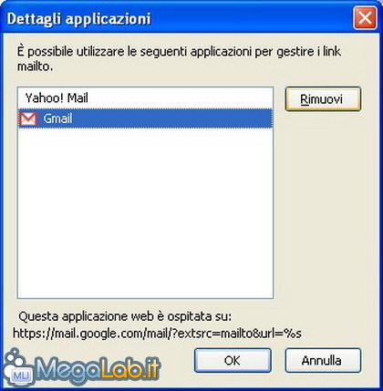 ImpGMLFF3.jpg