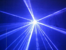 01_-_Blue_Laser_-_Its_War!.jpg