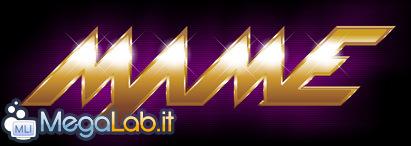 01_-_M.A.M.E.. jpg