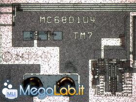 03_-_MCU_Uncovered!.jpg
