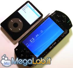 02_-_iPod_vs_PSP.jpg