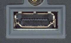 02_-_HDMI_Connection.jpg