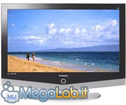 03_-_HDTV.jpg