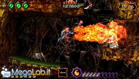 04_-_Goku_Makaimura_200806_shots_-_03.jpg