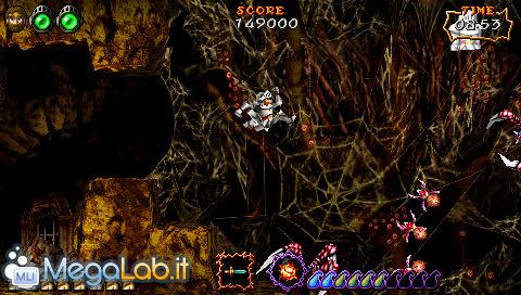 05_-_Goku_Makaimura_200806_shots_-_04.jpg