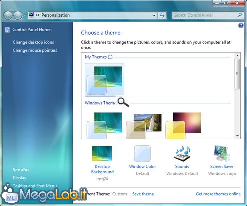 Desktop-personlize.png
