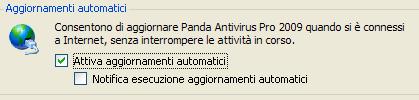 Configura aggiornamenti.png