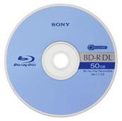 01_-_Sony_BD-R_DL_50_Giga.jpg