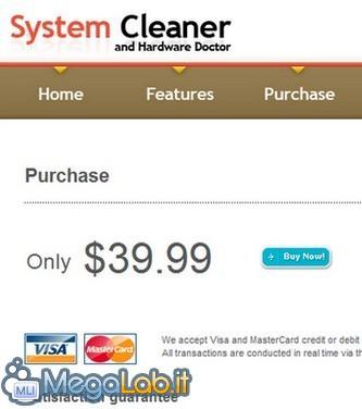 Cleaner2.jpg