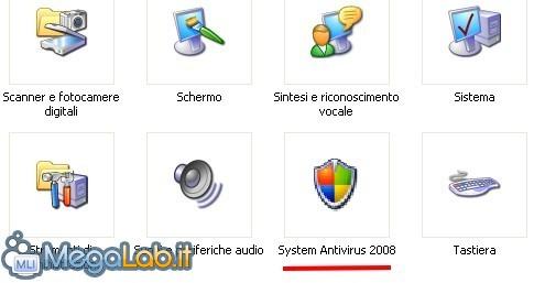 Webspy11.jpg