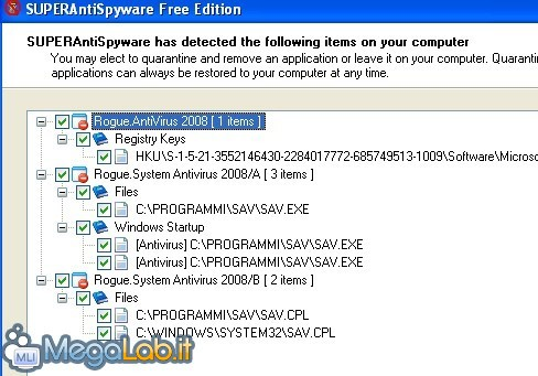 Webspy13.jpg