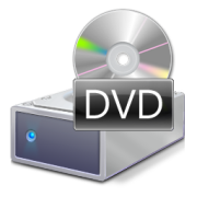 DVD_drive.png