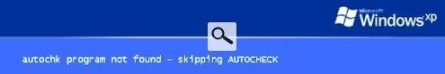 Autochk 1.jpg