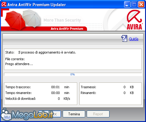 Avira back 3.PNG