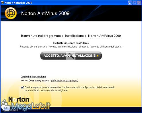 Norton 2009 2.PNG