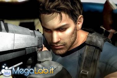 03_-_Resident_Evil_5.jpg