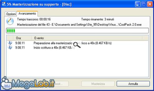 CDBurnerXP 7.PNG