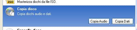 CDBurnerXP 10.PNG