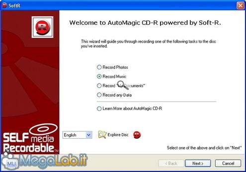 02_-_AutoMagic_CD-R_wizard.jpg