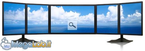 01_-_Zenview_Powerscape_Ultra_HD.jpg