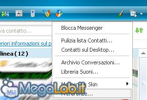 Script Messenger Plus 1.PNG