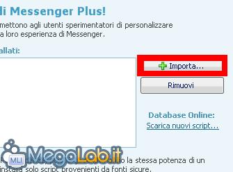 Script Messenger Plus 3.PNG