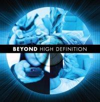 01_-_Beyond_HD.jpg