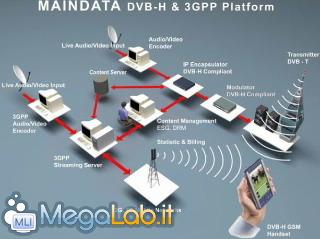 MobileVideoPlatform.jpg