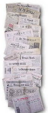 01_-_Newspapers_archive.jpg