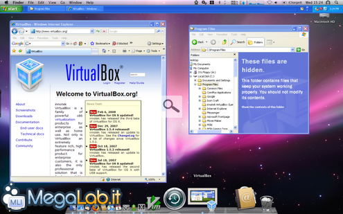 VirtualBox_OSX_beta_3.png